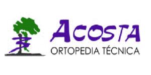 acosta-ortopedia-tecnica