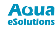 Aqua Alianzas