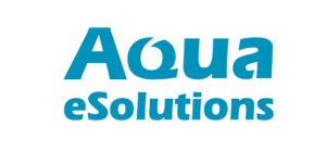 productos-aqua-esolutions