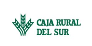 caja-rural-del-sur