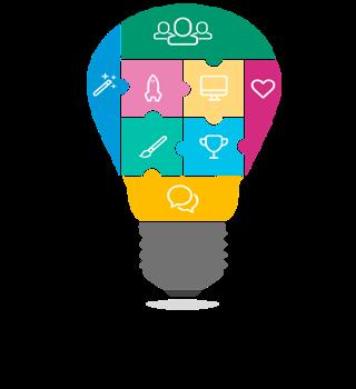 servicios diseño y desarrollo web
