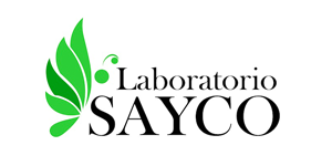 laboratorios-sayco