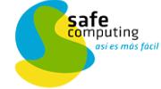 Safecomputing Alianzas