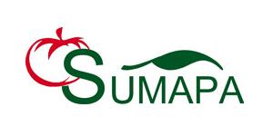sumapa