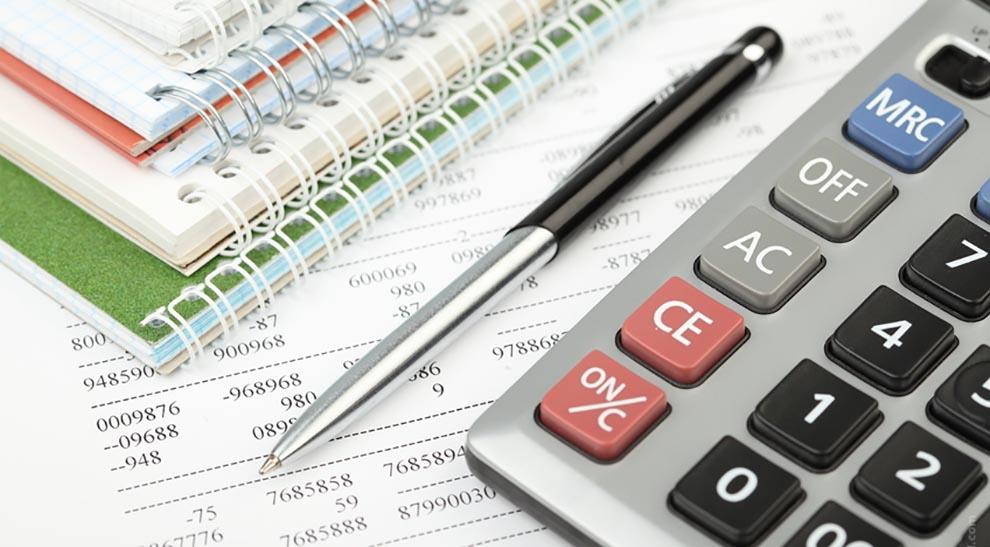 ¿Está Preparado Para El Depósito De Las Cuentas Anuales?