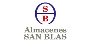 almacenes-san-blas