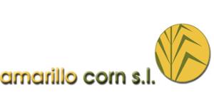 amarillo-corn-logo