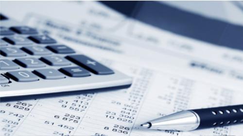asesoramiento-fiscal-y-tributario