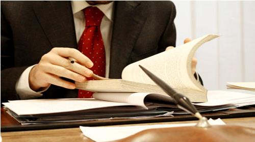 asesoramiento a empresas juridico