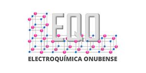 electroquimica-onubense