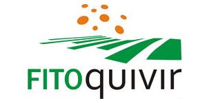fitoquivir