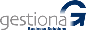Gestiona Business Solutions, s.l.