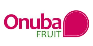 onubafruit-clientes