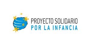 proyectosolidario