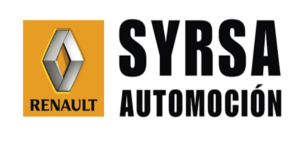 syrsa-automocion