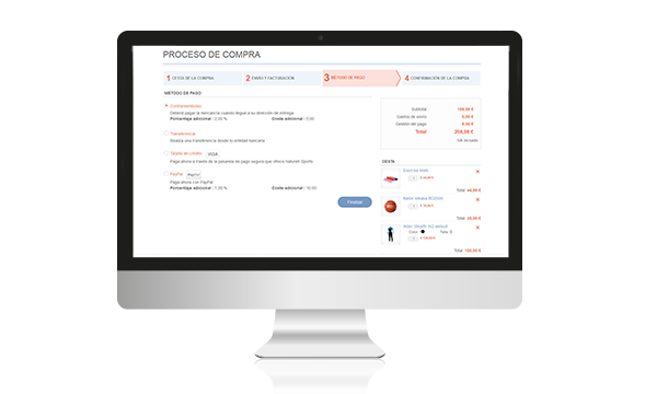 website-ecommerce-aqua-esolutions