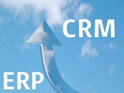 Los Programas De Gestión CRM Y ERP Crecen Y Llegan A Su Auge En 2016.