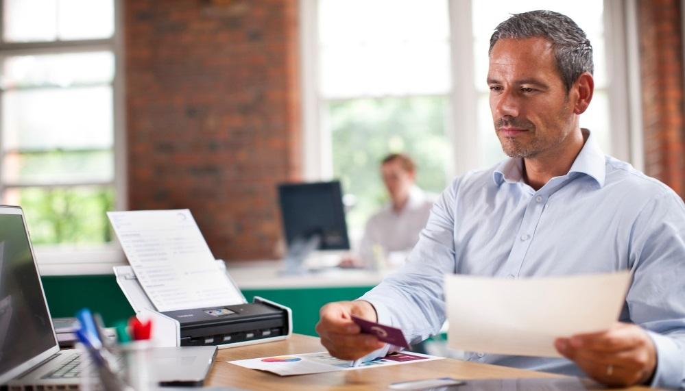 Como Elegir El Software Erp Para Su Negocio
