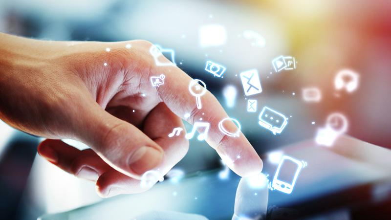 Integrar Erp Y Comercio Electronico