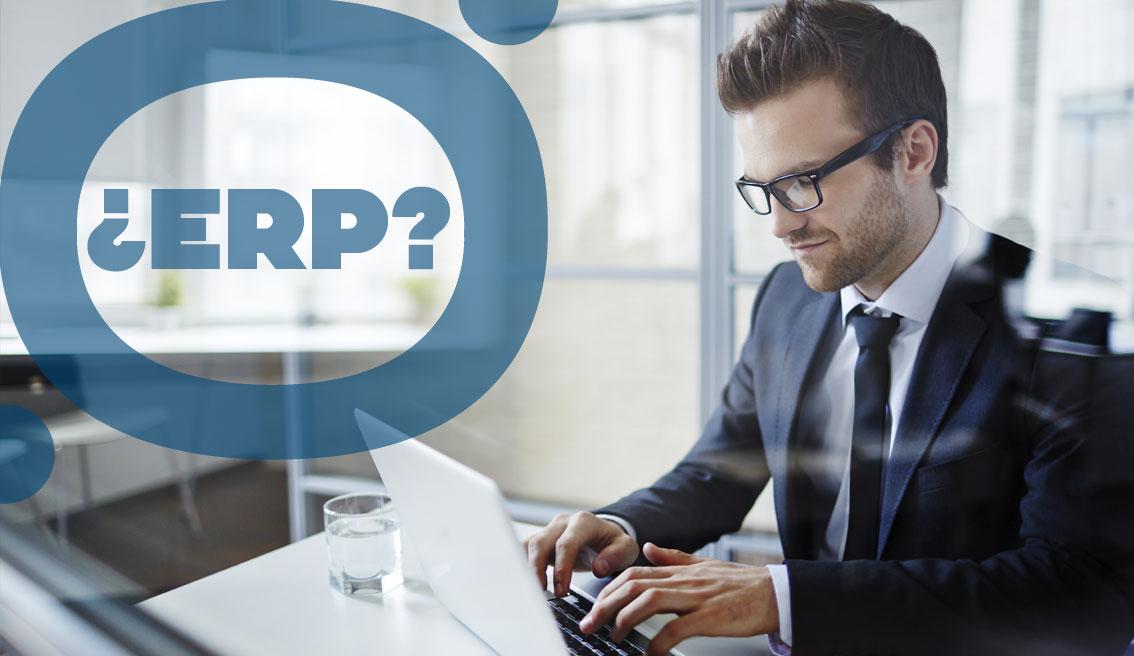 Todo Lo Que Debes Saber Antes De Adquirir Un ERP
