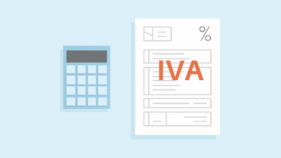 Revision Iva